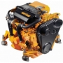 10) Motore Vetus m2.18  cv16