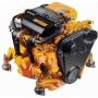 11) Motore Vetus m3.29  cv27.2