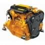 12) Motore Vetus m4.35 cv33