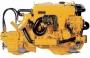 16) Motore Vetus vh4.80  cv80