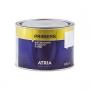Fersint antiruggine sintetica grigia lt.0.5