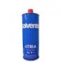 Diluente nitro antinebbia (1lt)