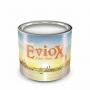 Eviox grigio lt.2.5