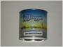 Eviox minio oleofenolico (2,5 lt)