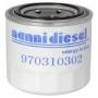 FILTRO GASOLIO-NANNIDIESEL 310302 (5.250TDI-85HP)
