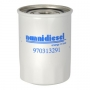 FILTRO GASOLIO-NANNIDIESEL 313291 (N4.100-100HP)
