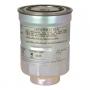 FILTRO GASOLIO-NANNIDIESEL 313774 (T4.165-165HP)