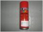 Grasso spray (400ml)