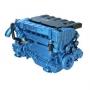 28) MOTORE NANNIDIESEL V6.270 ( HP 270)