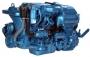 29) MOTORE NANNIDIESEL T6.300 ( 300 HP)