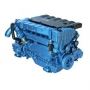 31) MOTORE NANNIDIESEL V6.320 (HP 320 )