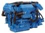 18) Motore Nannidiesel n4.100 cv 100