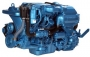 30) Motore Nannidiesel 6.420 cv 320