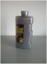Olio agip super diesel 15w40 (1lt)