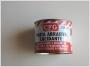 Pasta abravisa lucidante (150ml)