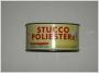 Stucco poliestere (1,4kg)