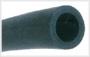 TUBO CARBURANTE diametro interno da 8mm