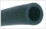 TUBO GASOLIO diametro interno mm 38
