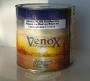 Venox plus rossa (2,5lt)